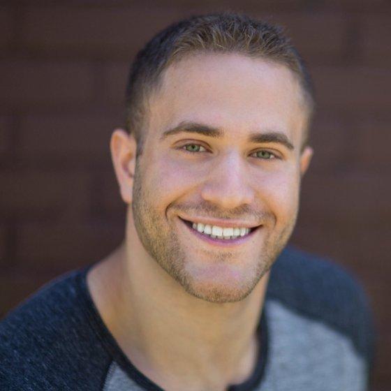 Jason Berkowitz - Digital Marketing/SEO