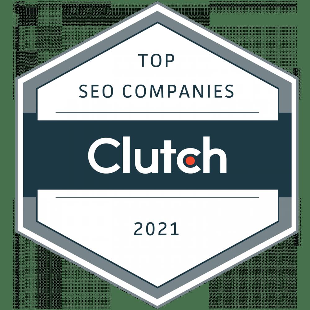 Break The Web - Clutch 2021