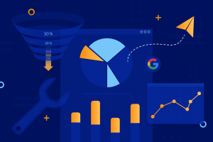 Google Analytics Audit - Top 15 Fixes