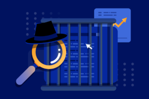 Unethical SEO Practices - Harmful Black Hat SEO