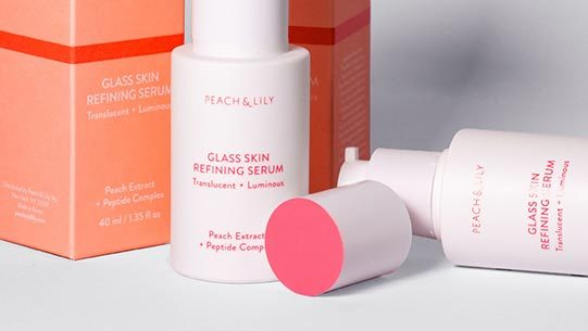 peach&lilyproduct