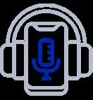 podcast@2x